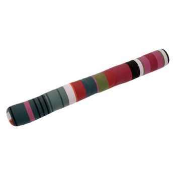 Coupe froid - lg 90xdiamètre 10 Soumoulou 100% coton Artiga Hivers -arti10232