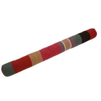 Coupe froid - lg 90xdiamètre 10 Cauterets 100% coton Artiga Hivers -arti10168