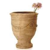 vases modele anduz pot surface gres bs3056sa