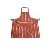 tablier reglable oeillet montardon 100 coton artiga hivers arti10206