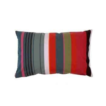 Oreiller rectangulaire 75x50 Soumoulou Coton Artiga Hivers -arti10231