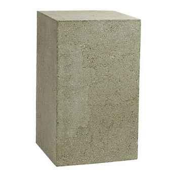 Piedestal Medium Berdeco -BS1015ALU