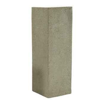 Piedestal Large Berdeco -BS1016ALU