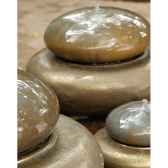 fontaine heian medium berdeco bs3365alu vb