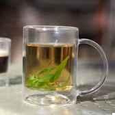 mug verre a anse 25 csilodesign ange11