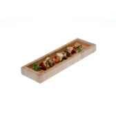 assiette bambou 9x30 silodesign platexl5