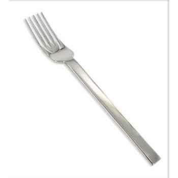 Fourchette dessert SiloDesign -BRForkdessert