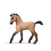 figurine schleich poulain andalou 13669
