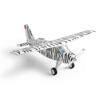 Figurine Schleich Avion -42043