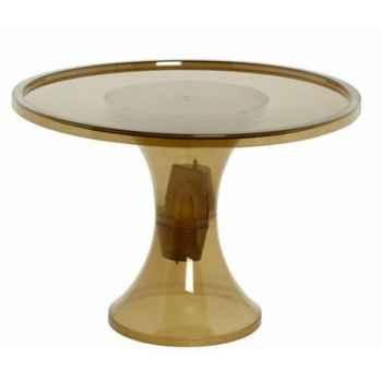 Table Basse Branex Design Table Tam Tam Coffee -6014
