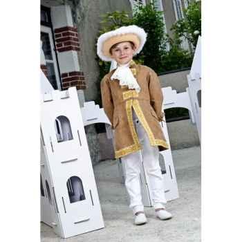 Chapeau pour costume Marquis T54