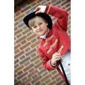 chapeau pour costume mr loyat54