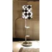 lampe de projection miss scope bubble designheure msbu