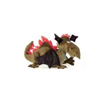 Peluche Sigikid Beasts Spitifire 37878