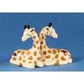 figurine girafe poivre et semw93929