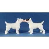 figurine miniature bulterriers poivre et semw93932