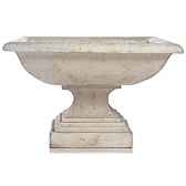 vases modele kingston urn surface gres bs3198sa
