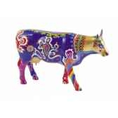 vache cow parade beauty cow gm46481