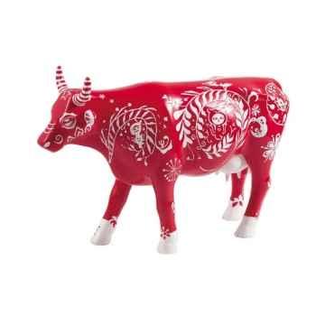 Vache Cow Parade Moo Moo Hua Hua GM46482