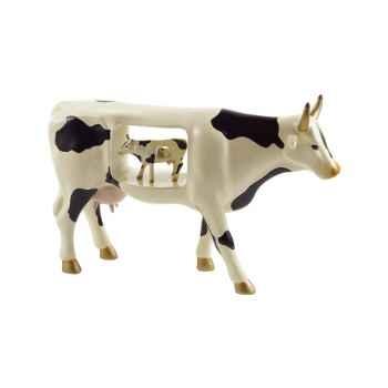 Vache Cow Parade Vaca Vaquita GM46487