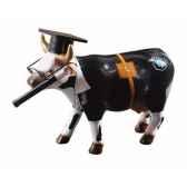 vache cow parade ceramique cow doutura mmc47382