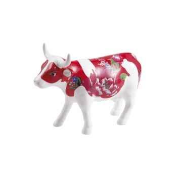 Vache Cow Parade céramique Formosa Cow MMC47380