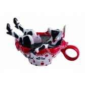 vache cow parade resine cafe ole mmr47793