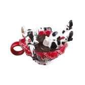 vache cow parade cafe ole pm46556