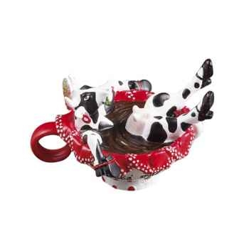 Vache Cow Parade Cafe Ole PM46556