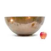 vases modele sulu bowsurface aluminium bs3227alu