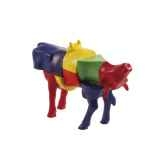 vache cow parade caos pm46557