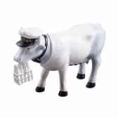 vache cow parade vaca milkman pm46554