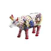 vache cow parade vaca princes pm46555