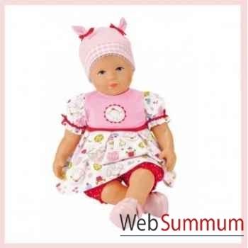 Poupée Bambina Princesse P Kathe Kruse 48001