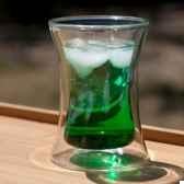 verre thermos silodesign diabolo 18 cl