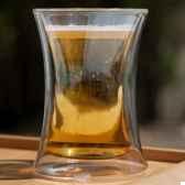 verre thermos silodesign diabolo 25 cl