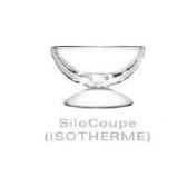 coupe thermos silodesign sc01