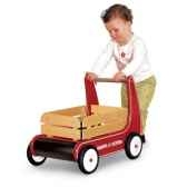 radio flyer chariot a pousser 12
