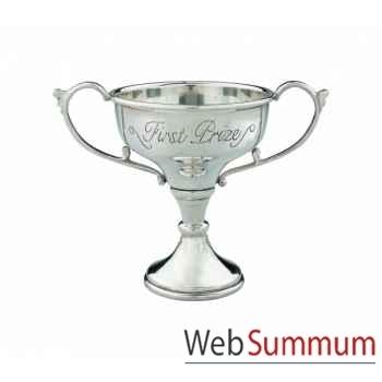 Trophée Belle Epoque -AC325