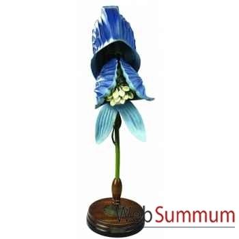 Fleur Aconitum -MC281