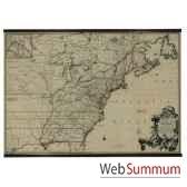 plan amerique du nord 1755 mc811