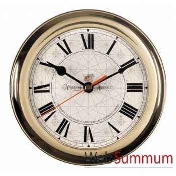 Horloge de Bord GM -SC018