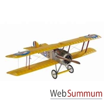 Sopwith Camel GM -AP402