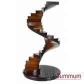 escalier spirale pm ar019