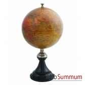 globe versailles 14cm gl044