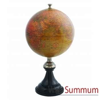 Globe Versailles 14cm -GL044
