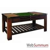 table jeux mf034