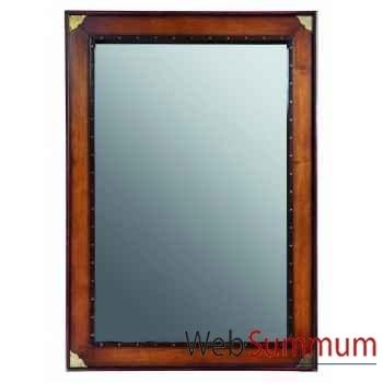 Miroir de Cabine #2 -MF060