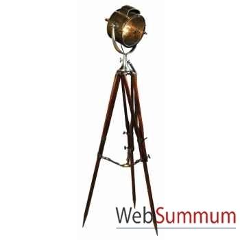 Projecteur Garde-côte -SL029