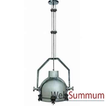 Grande Lampe de Cale -SL037